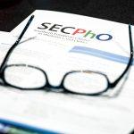 photoCompanyNews_SECPhO