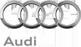 logoClient_Audi