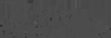 logoClient_BostonScientific