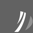 logoClient_RussianSpaceSystem