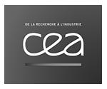 logoClient_CEA