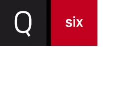 logoProduct_Qsix