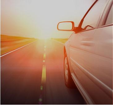 photoApplication_Automotive