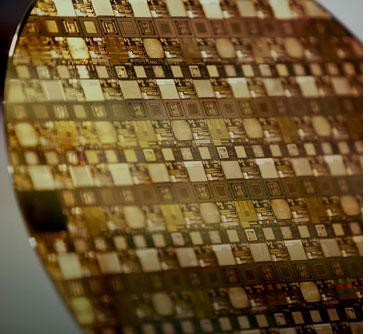 photoApplication_Semiconductor
