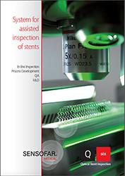 brochureProduct_Qsix_EN