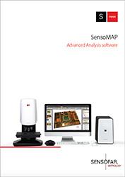 brochureSoftware_SensoMAP_v7_EN
