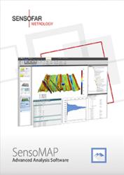 brochureSoftware_SensoMAP_v8_EN