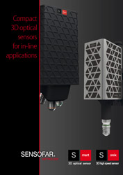 brochureProduct_Sensors_EN