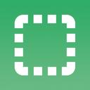 icon_FocusVariation_rgb_128x128