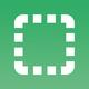 icon_FocusVariation_rgb_80x80