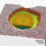 Confocal Fusion