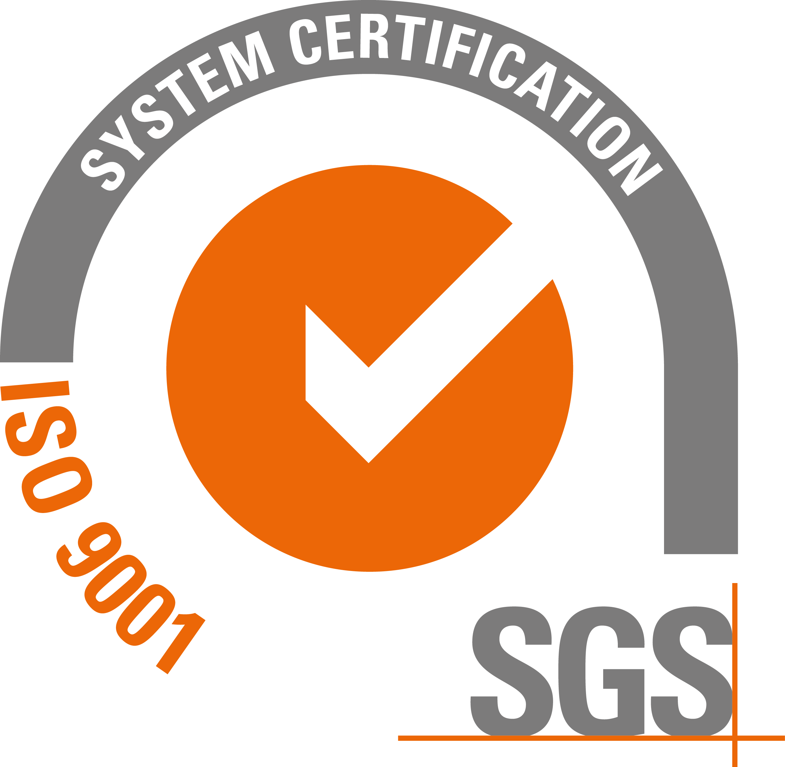 icon_ISO9001