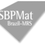 EventsP_SBPMat