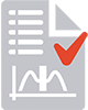 icones-SS-proces_1
