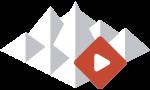 icones-proces2