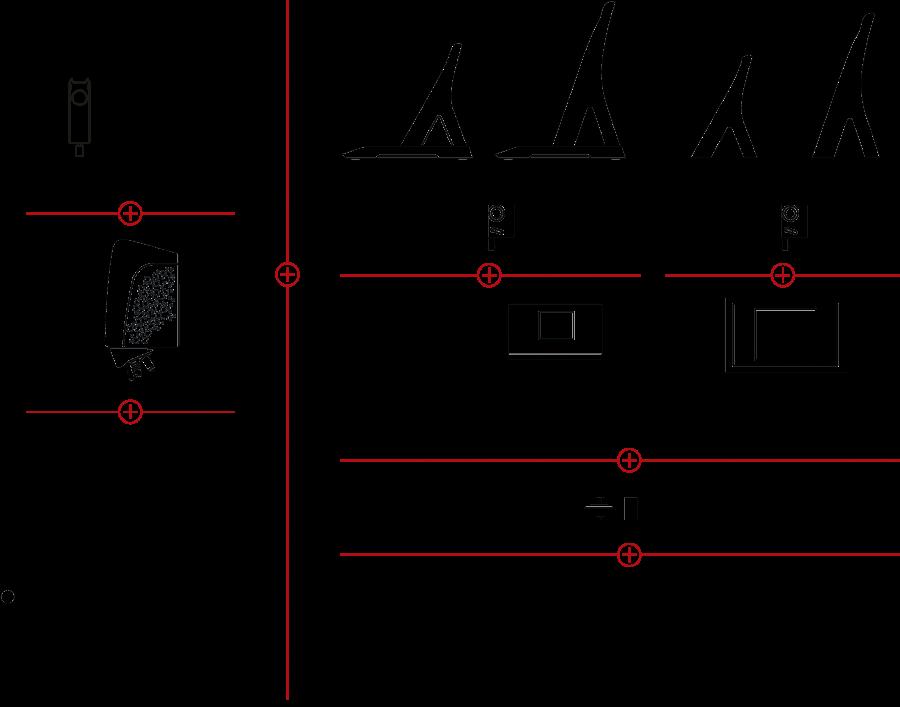 specs_sneox090_systemconfiguration
