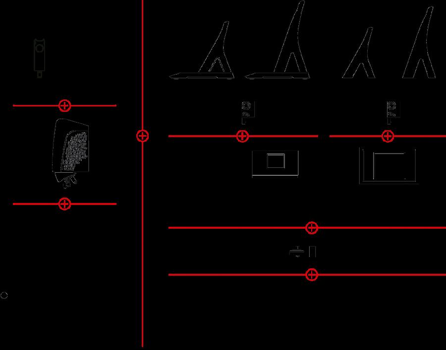 Specs_Sneox090_SystemConfiguration_V3