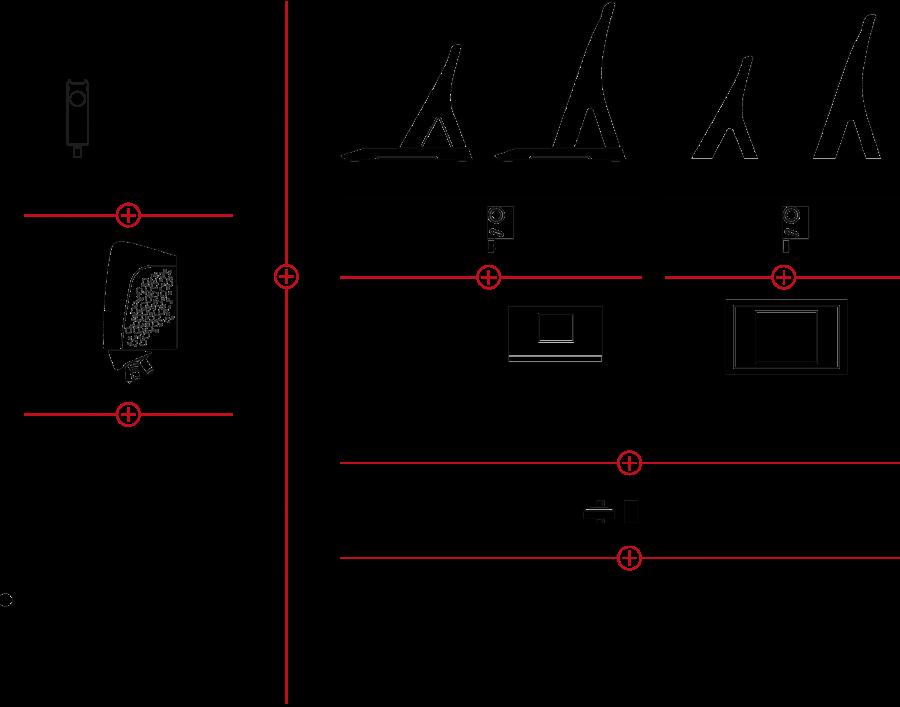 specs_sneox090_systemconfiguration_ja