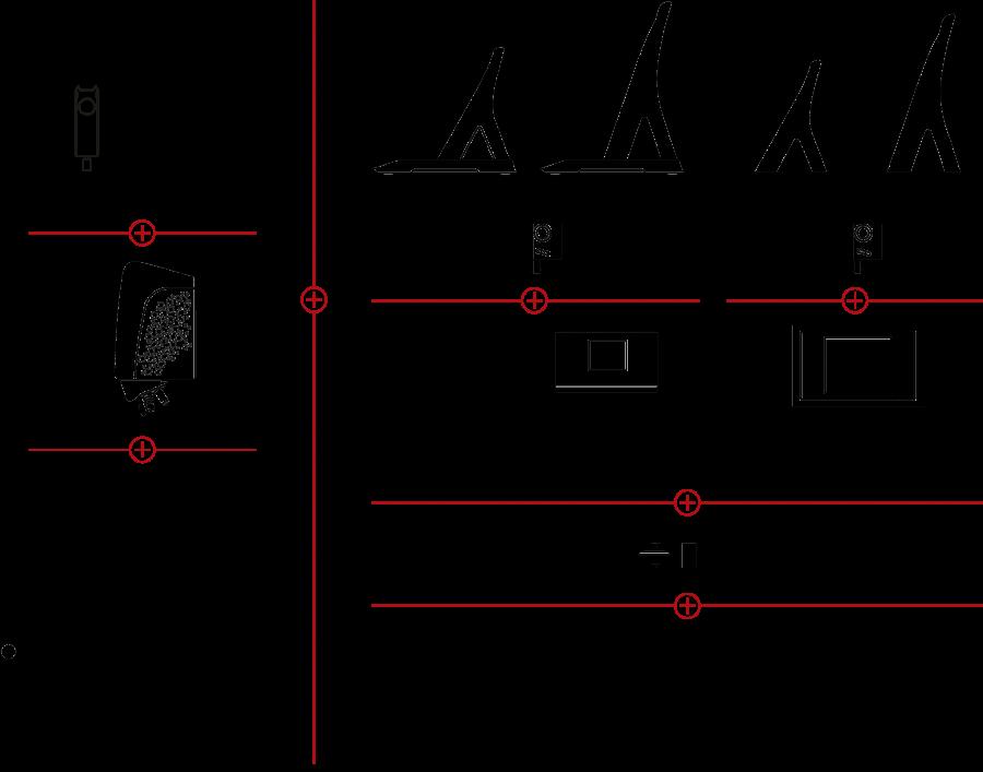 specs_sneox090_systemconfiguration_v2