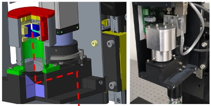 high-speed-roll-to-roll-coherence-scanning-interferometry-in-a-laser-texturing-process_3