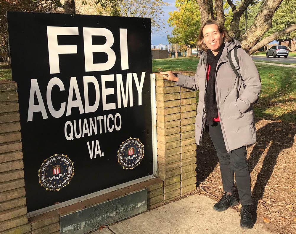 fbi-academy_cristinacadevall_crop
