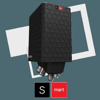 S mart sensor