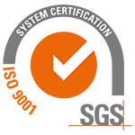 sgs-iso-9001-color_sensofar