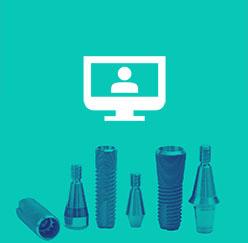 featured Image webinar dental implants