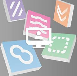 featured-image webinar masterclass technologies