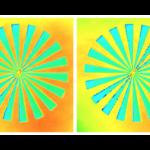 Three-dimensional imaging confocal profiler