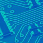 Webinar semiconductors microelectronics industries
