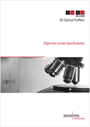 brochureproduct_sneox_sneoxfa_objective_specs_en