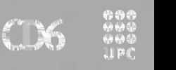 CD6 logo