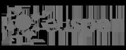 euspen_logo