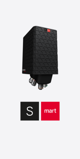 portfolio_smart