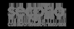 secpho_logo