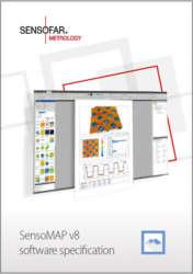 sensomap-specifications-v8