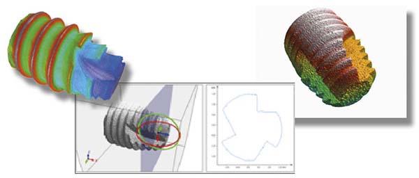 cs10 Universidad Mondragon - dental implants 6