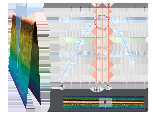 cs14-Utilis-cutting-edge-insert-2
