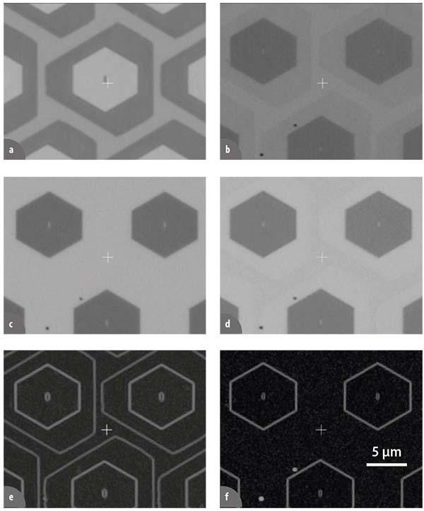 cs15 EPFL - membrane photonic crystal devices 2