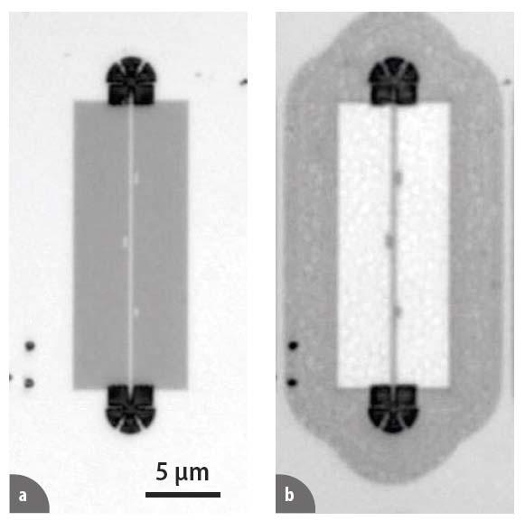cs15 EPFL - membrane photonic crystal devices 4