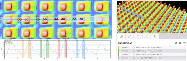 cs2 CNM - nano pressure sensor 3