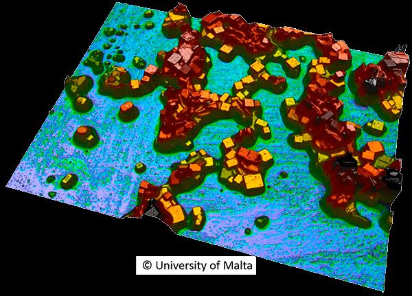 cs5 Univeristy of Malta - floating PVs 4