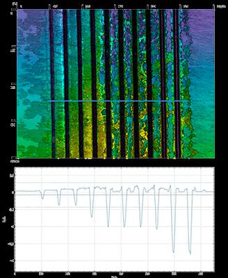 cs6 USC - laser for microfluidic 1