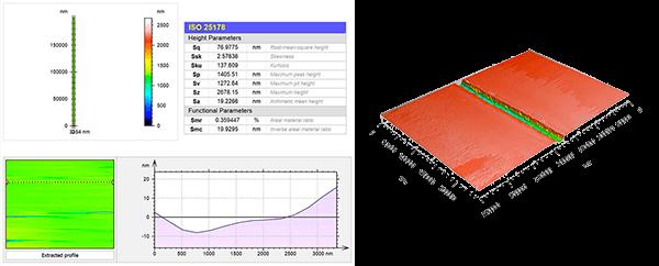 cs6 USC - laser for microfluidic 2