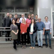 Team IMR-SAS