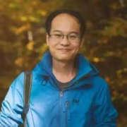 WPI Zhaolong Zhang Prof. Chris Brown