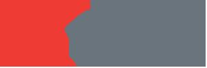euspen-logo-sm