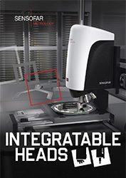 Integratable heads brochure Product_Sensors_EN