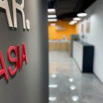 New facilities at Sensofar Asia